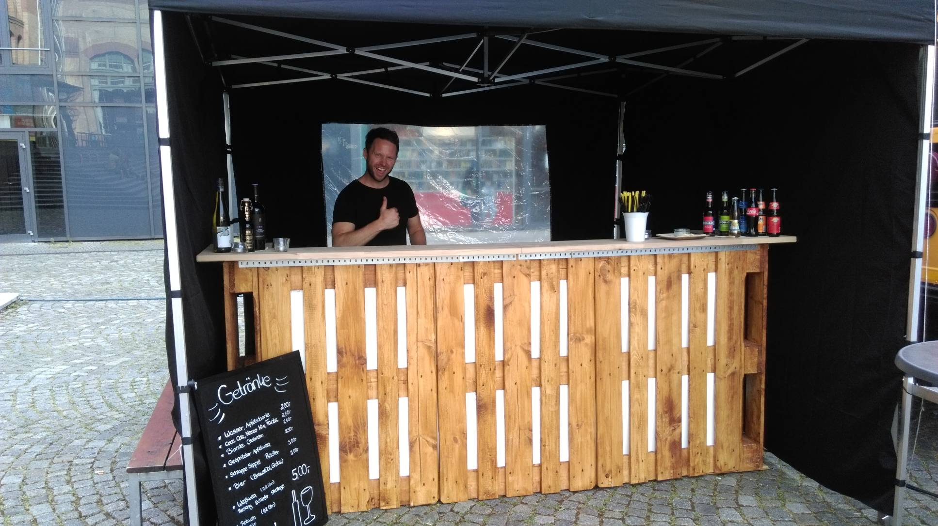 absolut_events_catering_bar_drinks_getränke