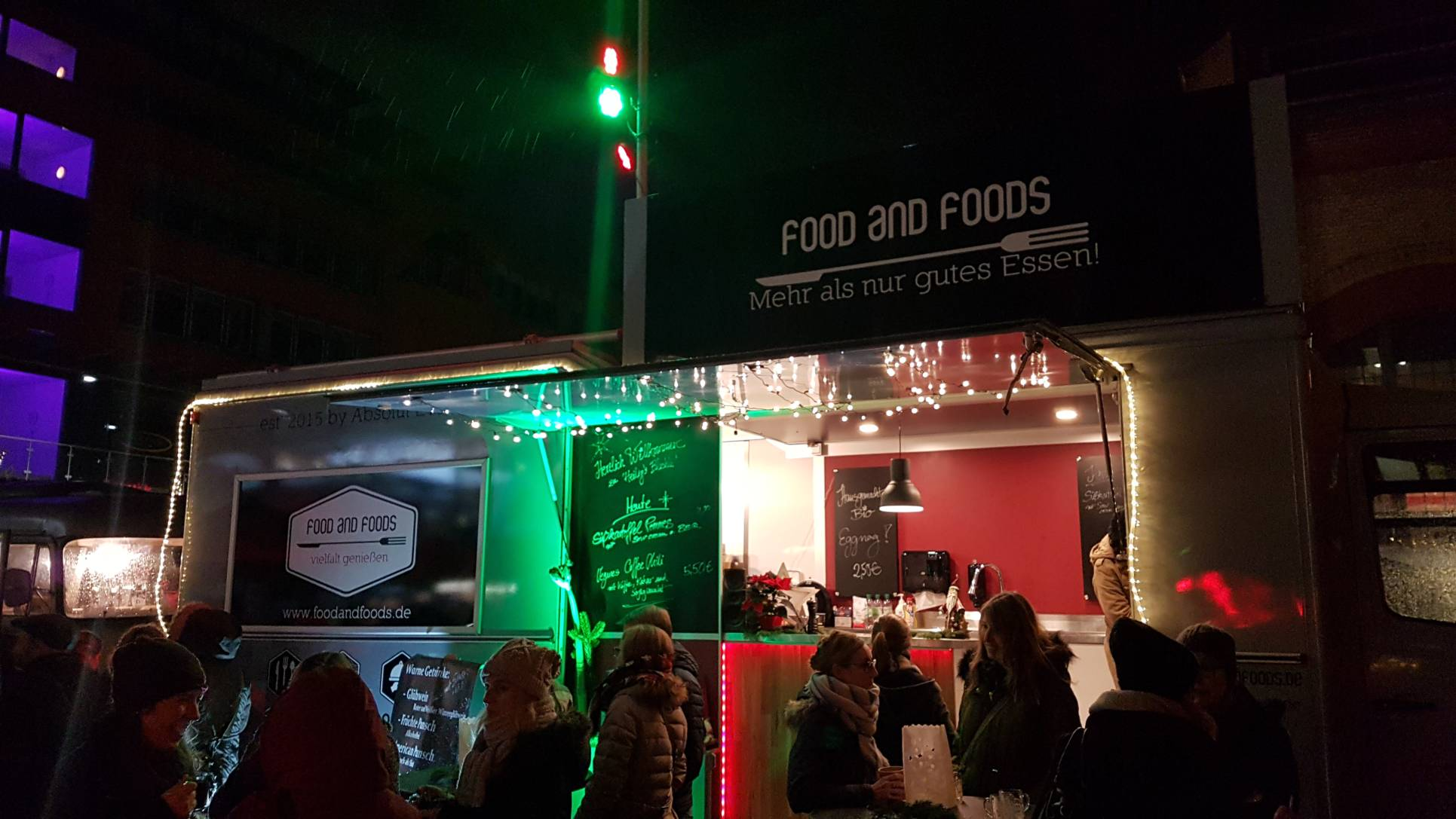 absolut_events_food_and_foods_catering_fahrzeug_food_truck_bar_verleih