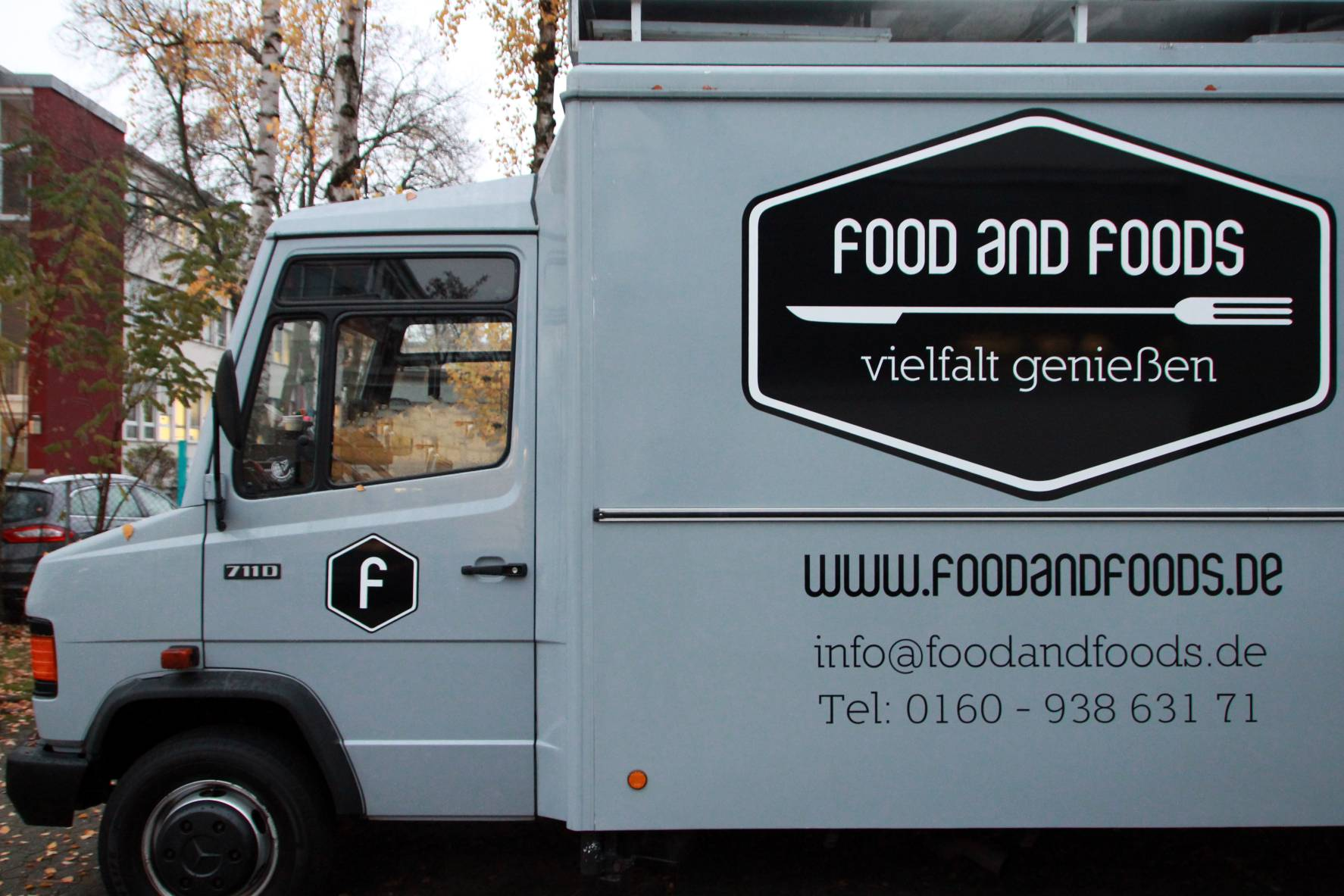 absolut_events_fahrzeuge_food_truck_food_and_foods